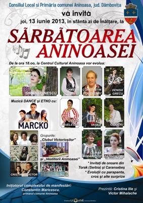 AFIS_sarbatoarea_Aninoasei