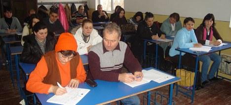 AJOFM-Braila-organizeaza-cursuri-gratuite-de-calificare-pentru-someri-in-13-meserii