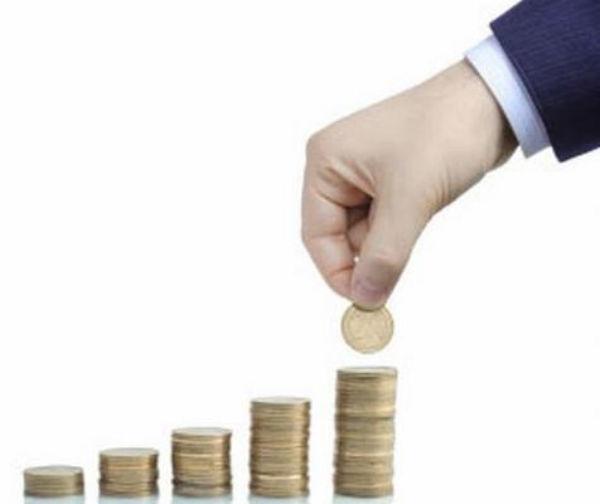 Salariul-minim-pe-economie-va-creste-in-2-etape_600x504