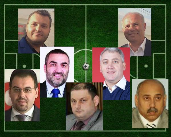 Teren-de-fotbal_VIP