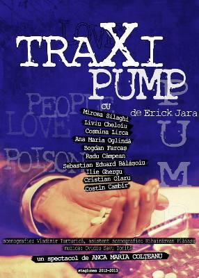 afis_traxi_pump
