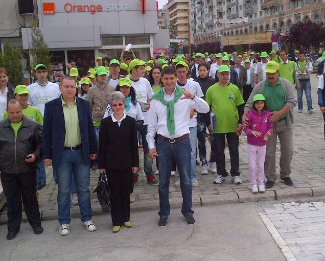 boriga_organizatie