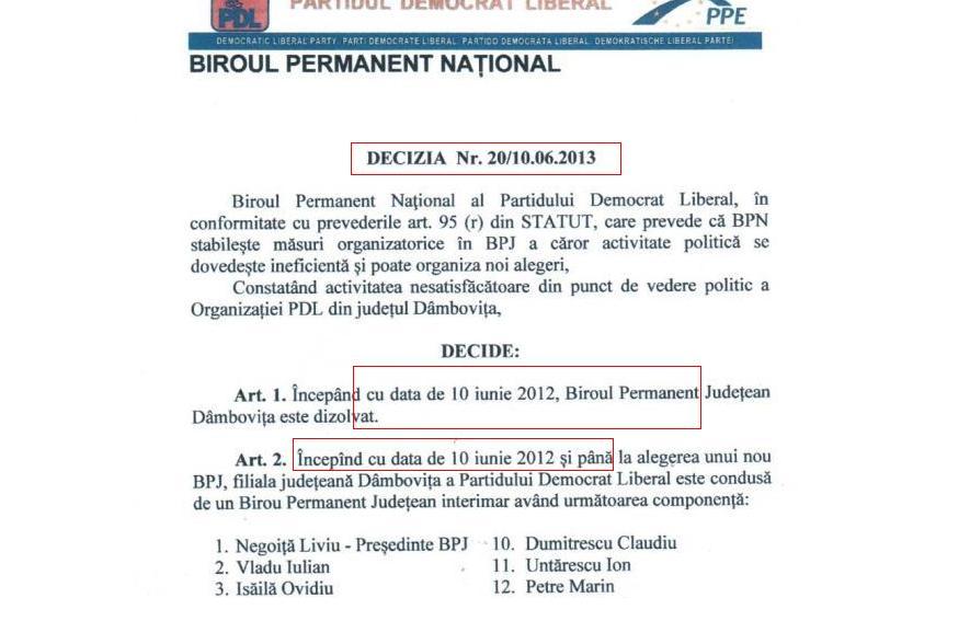 decizie_BPN_PDL