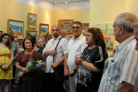 expo-elite-art-pictori-la-balcic-foto-lucian-muntean-0003
