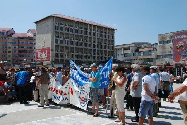 protest_cos_iunie_2013