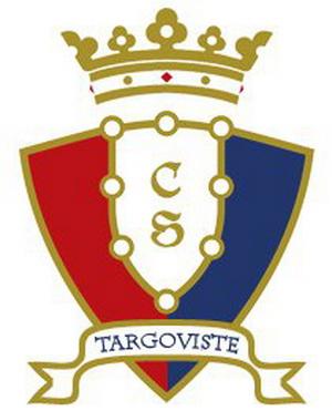 sigla_cs_targoviste