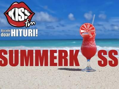 summerkiss_2013