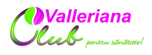 valleriana_club_sigla