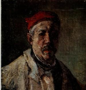 Petracu
