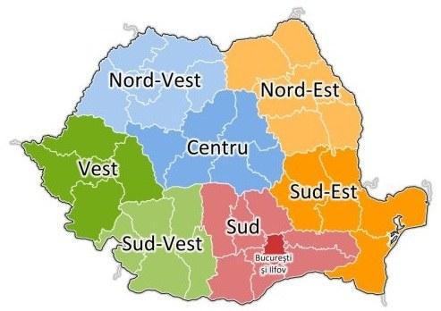 Regionalizare-20131