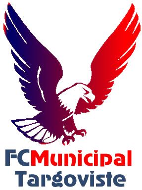 Sigla_FC_Municipal_Targoviste