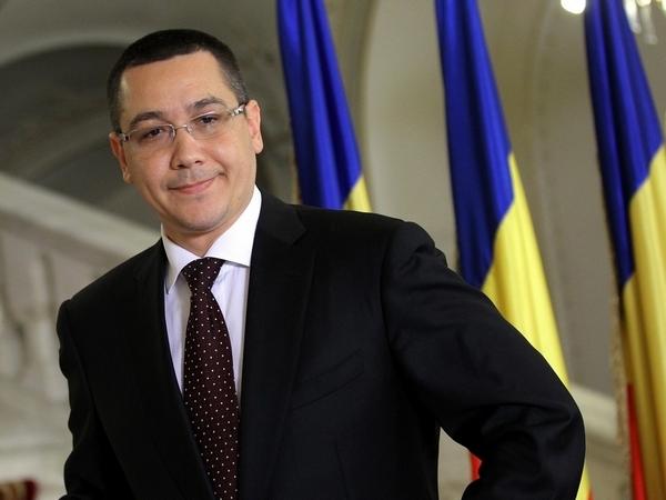 Victor-Ponta-54k1