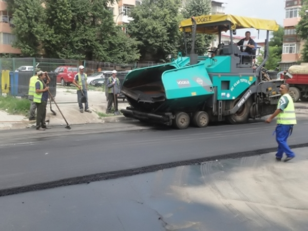 asfalt_bun