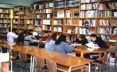 CinEd România organizează pe 15 februarie o sesiune de formare  pentru bibliotecari publici din județul Dâmbovița