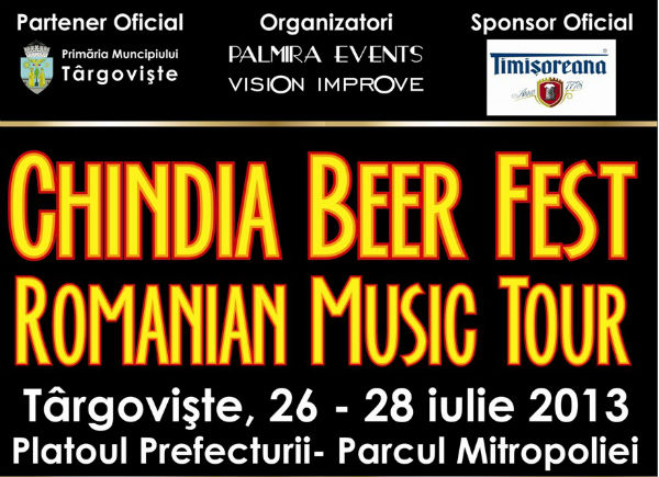 chindia_beer_fest