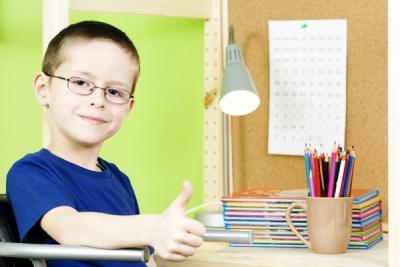 copil-ochelari-vedere