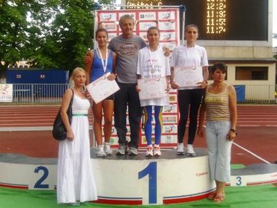 cs_targoviste_atletism