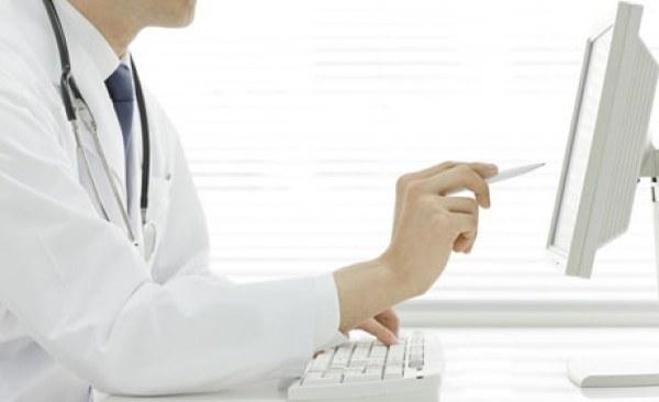 doctor_baza_de_date