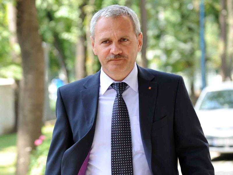 DÂMBOVIȚA: Dragnea a chemat primarii partidului, la București