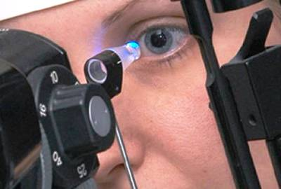 examen_oftalmologic