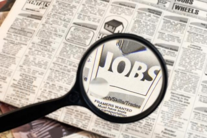 Locuri de muncă disponibile în Unitățile Militare din Dâmbovița