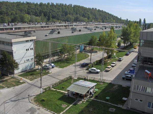 parc_industrial_moreni