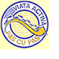sigla_pascu_pas_spre_viata_activa