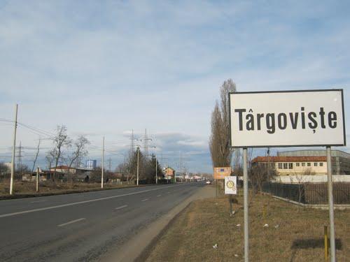 targoviste_indicator