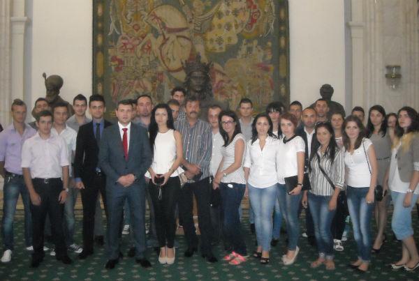 tsd_palatul_parlamentului