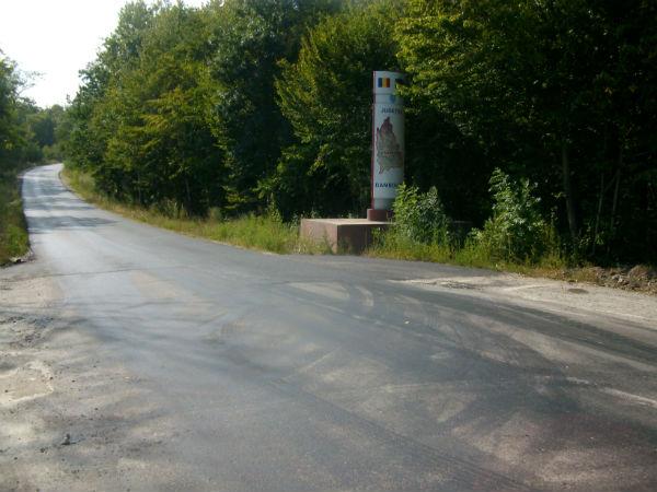 asfalt_prahova