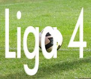 liga-4