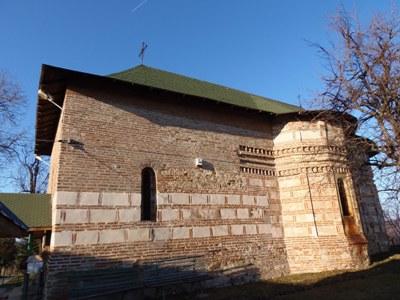 manastirea_gorgota
