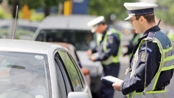 Concursul pentru școlile de poliție Câmpina și Cluj-Napoca se va da mai devreme cu trei zile față de data comunicată inițial