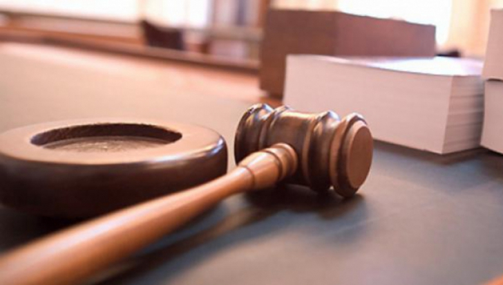 Corbii Mari: Candidat trimis în judecată de DNA, condamnat în primă instanță