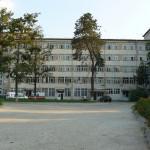 Spitalul Găeşti angajează medici! Spitalul are aparatură modernă şi oferă locuinţe de serviciu