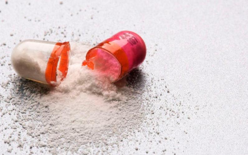 Roche România sancționată pentru jocuri care au întârziat intrarea pe piață a unor medicamente contra cancerului