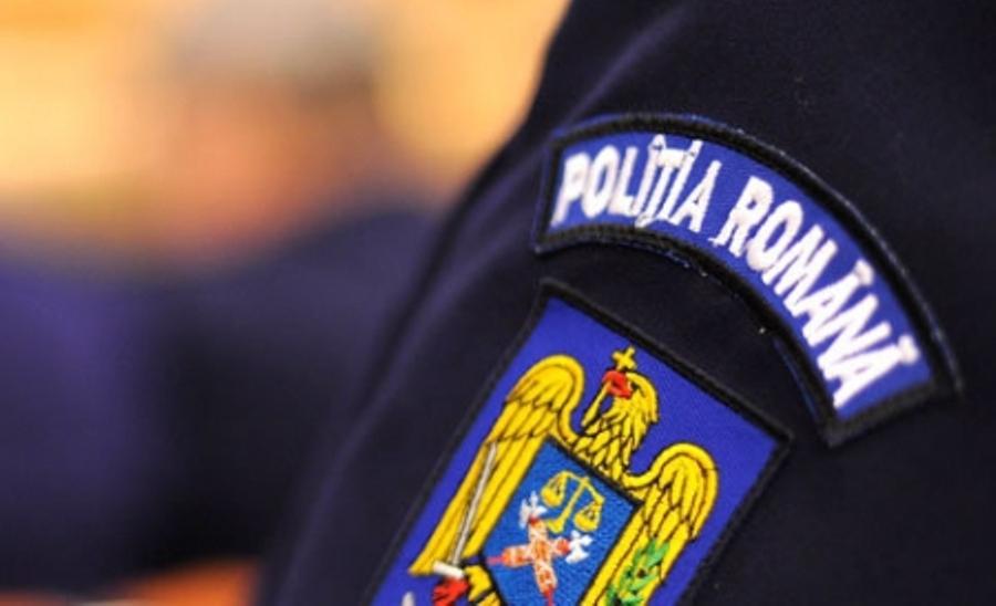 Percheziții în mai multe județe, inclusiv Dâmbovița, într-un dosar de evaziune fiscală și abuz în serviciu