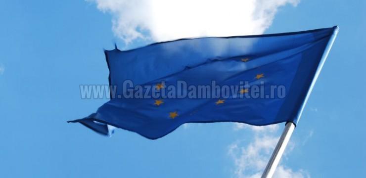 Startup Europe sprijină dezvoltarea comunităților locale