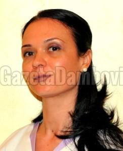 Dr.-Ruxandra-Pascanu-243x300