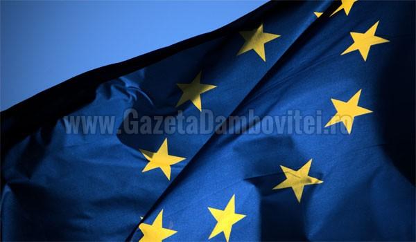"""Conferința """"Provocări și oportunități privind amenajarea spațiului maritim din Marea Neagră pentru România și Bulgaria"""""""