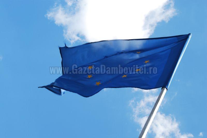 1.517 locuri de muncă vacante în Spaţiul Economic European