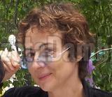 DE DINCOLO  DE  STATUIA LIBERTĂȚII  –  Dana NEACȘU – Ziua Recunoștinței printre nerușinați