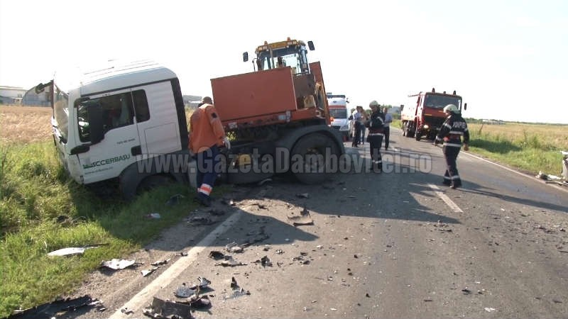 accident racari dn 71 (1)