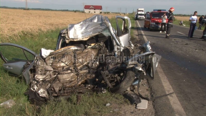 accident racari dn 71 (10)