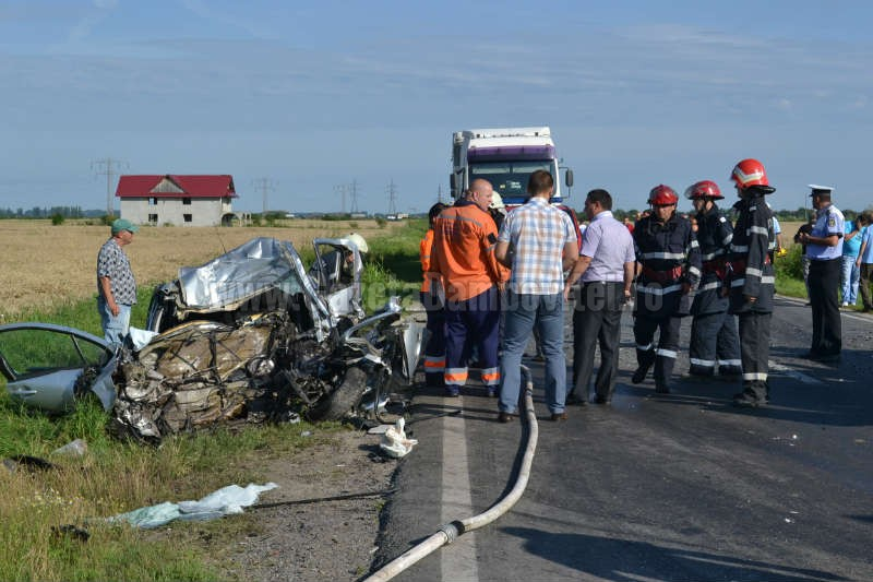 accident racari dn 71 (11)