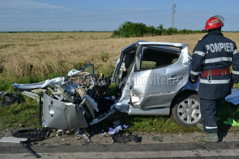 accident racari dn 71 (13)