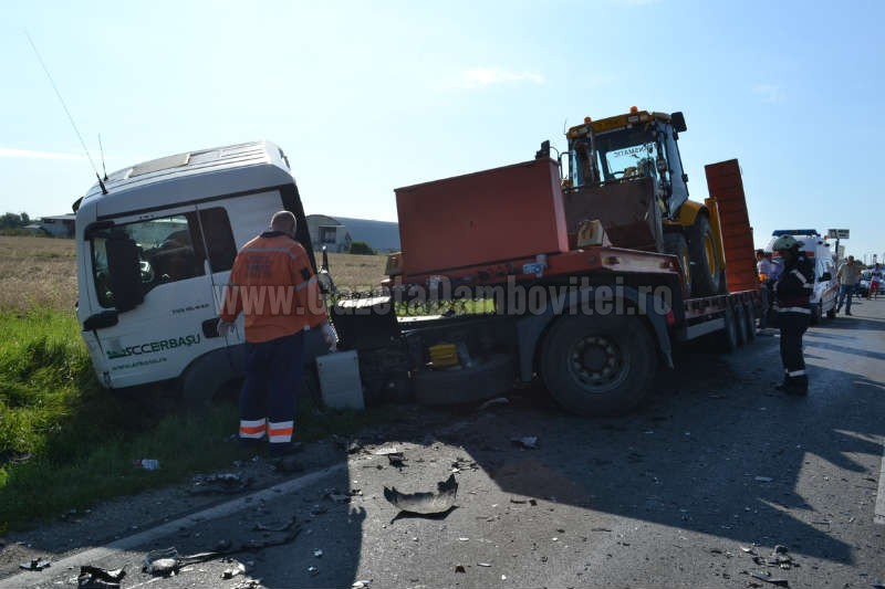 accident racari dn 71 (14)