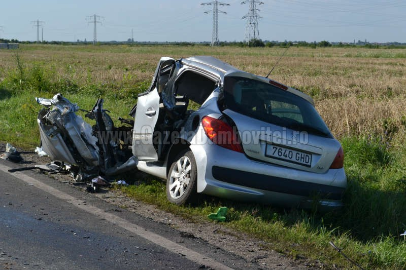 accident racari dn 71 (15)