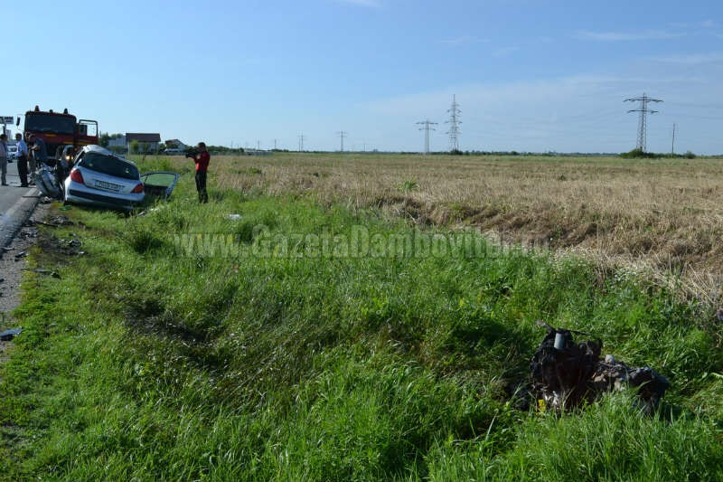 accident racari dn 71 (18)