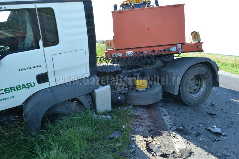 accident racari dn 71 (19)